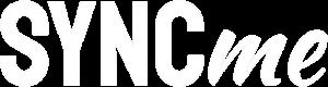 Syncme